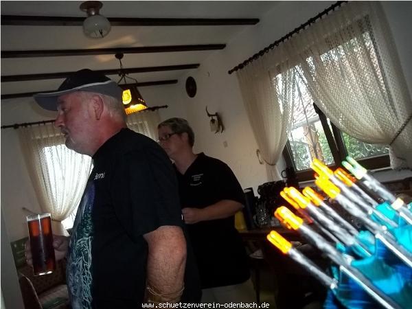 JeremiahR Modest Mouse We were Dead Before The Ship Even Sank Mens 3//4 Sleeve Raglan Baseball Tshirts Black